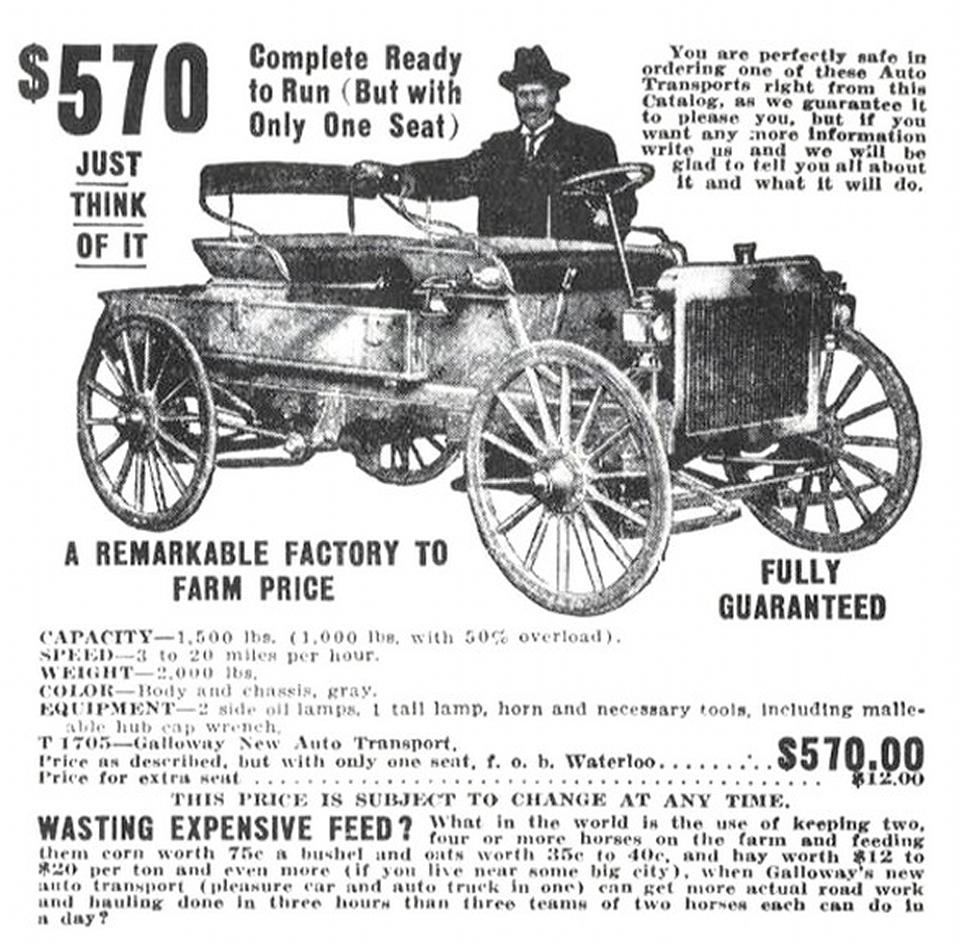 RESGalloway's_Auto_Transport_ad_(1)