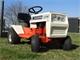 Van Zitmaaier tot David Brown tractor